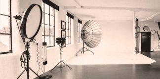 Come si usa il pannello riflettore fotograficoCome si usa il pannello riflettore fotografico