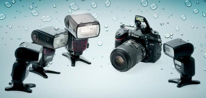 Comprare un flash per Reflex, guida all'acquisto