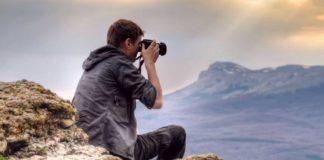 Fotocamere e attrezzature più vendute
