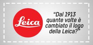 Logo Leica