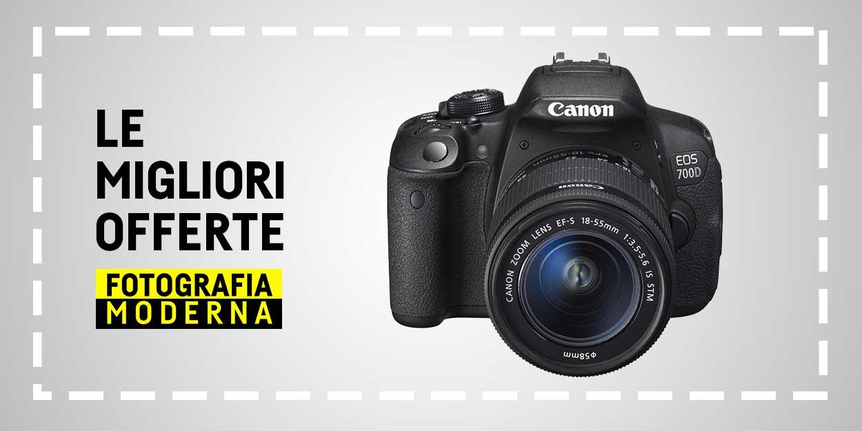 Migliori Offerte Sulla Fotografia 2019 | Guida Acquisto ...