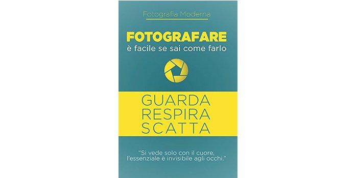 Il libro ufficiale di Fotografia Moderna