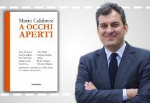 A Occhi Aperti di Mario Calabresi, la recensione