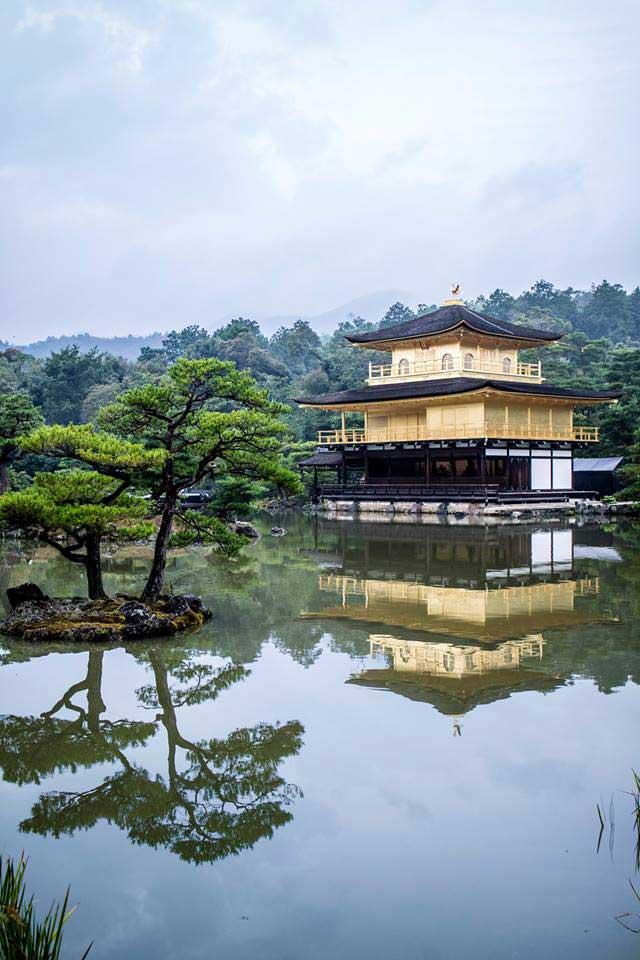 Fotografia di Laura Masi, Giappone