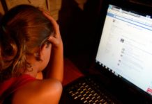 Facebook combatte il Revenge Porn