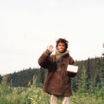 Foto Into The Wild McCandless