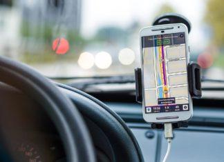 Migliori Supporti Smartphone Auto