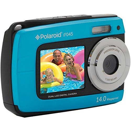 Polaroid Waterproof