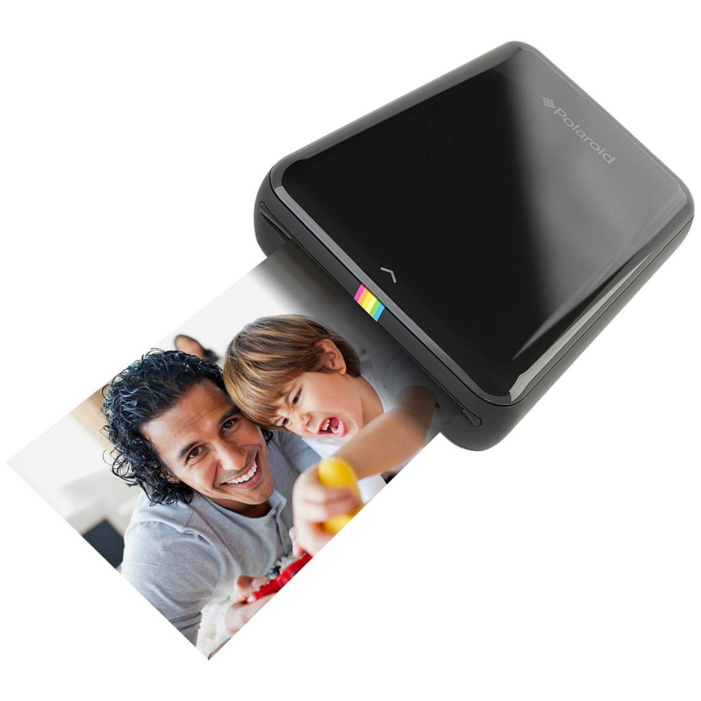 Polaroid Zip Stampante