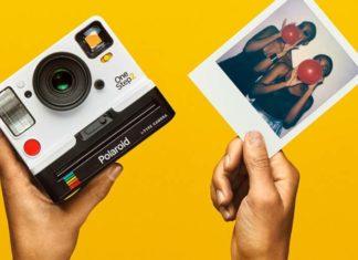 Polaroid, la guida