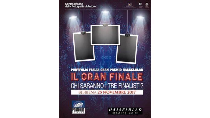 "portfolio italia 2017 – gran premio hasselblad"""