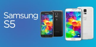 Samsung S5 Recensione, caratteristiche e prezzo