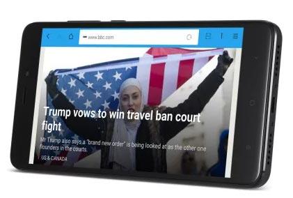 Xiaomi Redmi Note 4 Opinioni