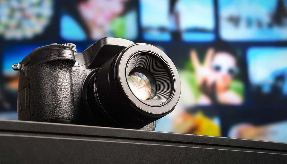 Canon o Nikon guida