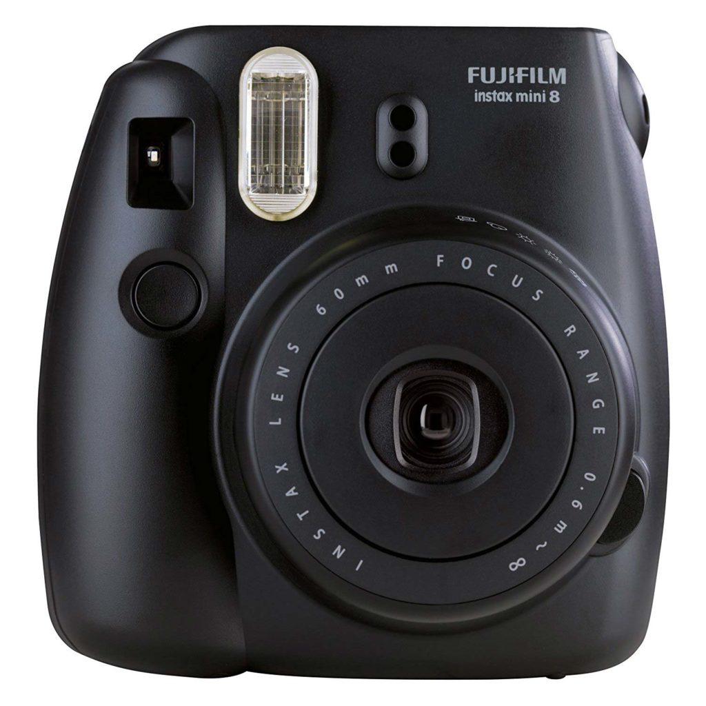 Quale macchina fotografica istantanea comprare: Fujifilm Instax Mini 8