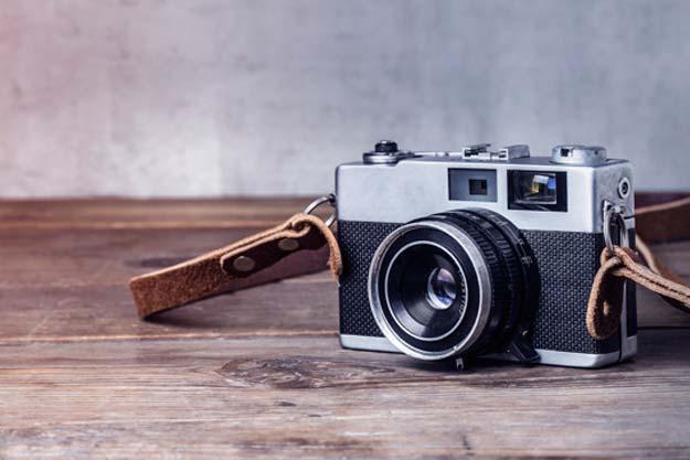 Quale macchina fotografica comprare per fotografare