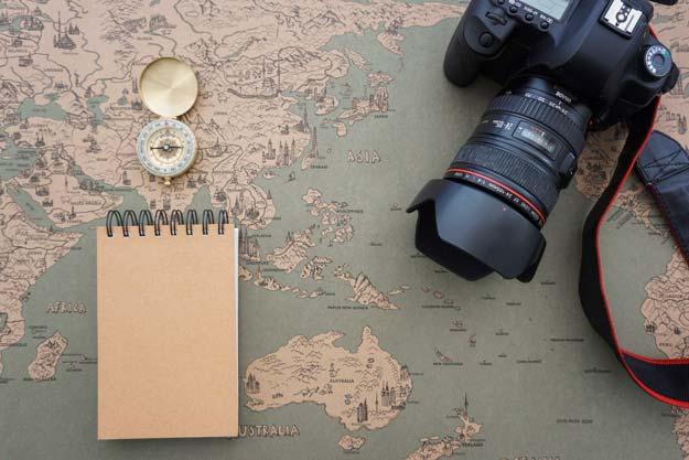 Quale macchina fotografica comprare per fotografare, come scegliere