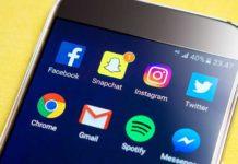 Come non far vedere i Mi Piace su Instagram, la guida