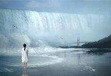 Fotografare le cascate: Consigli di Albert Dros