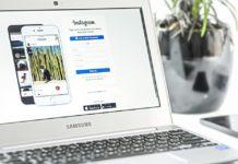 Instagram accedi, la guida per accedere su Instagram