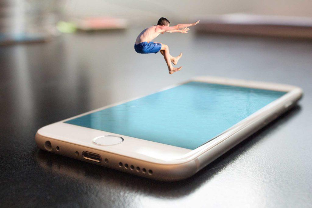 Miglior fotocamera smartphone: I parametri