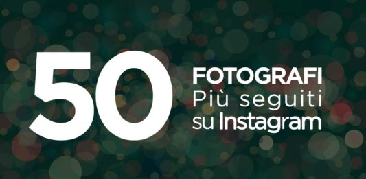 Profili Instagram più Seguiti al mondo