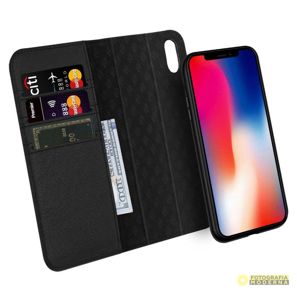 iphone x custodia