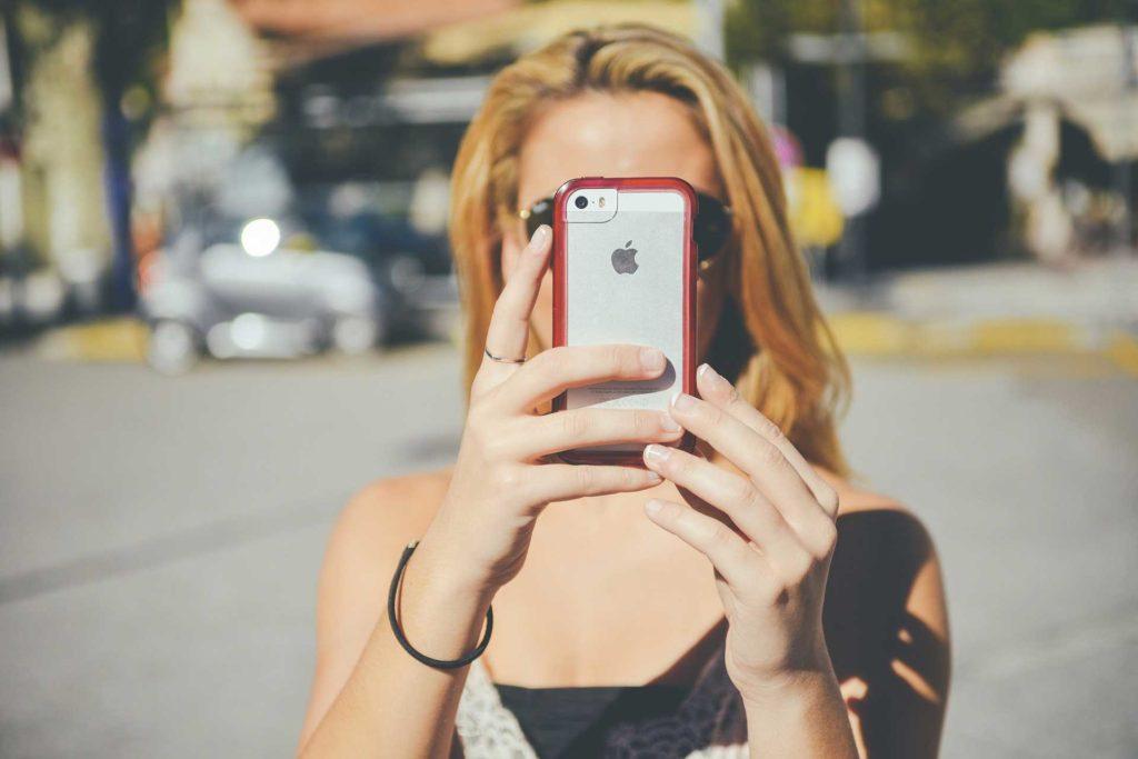 Miglior fotocamera smartphone: La classifica