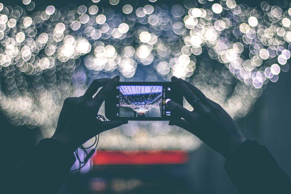 Miglior fotocamera smartphone: La guida