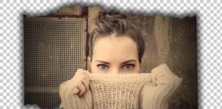 Effetto Vintage con Photoshop: La guida finale