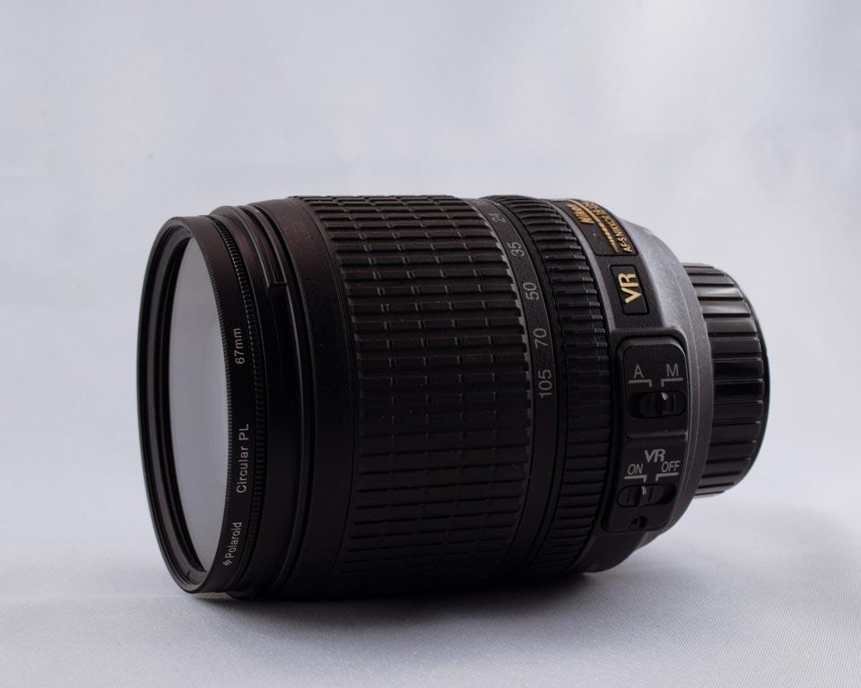 Migliori Obiettivi Nikon, la scelta
