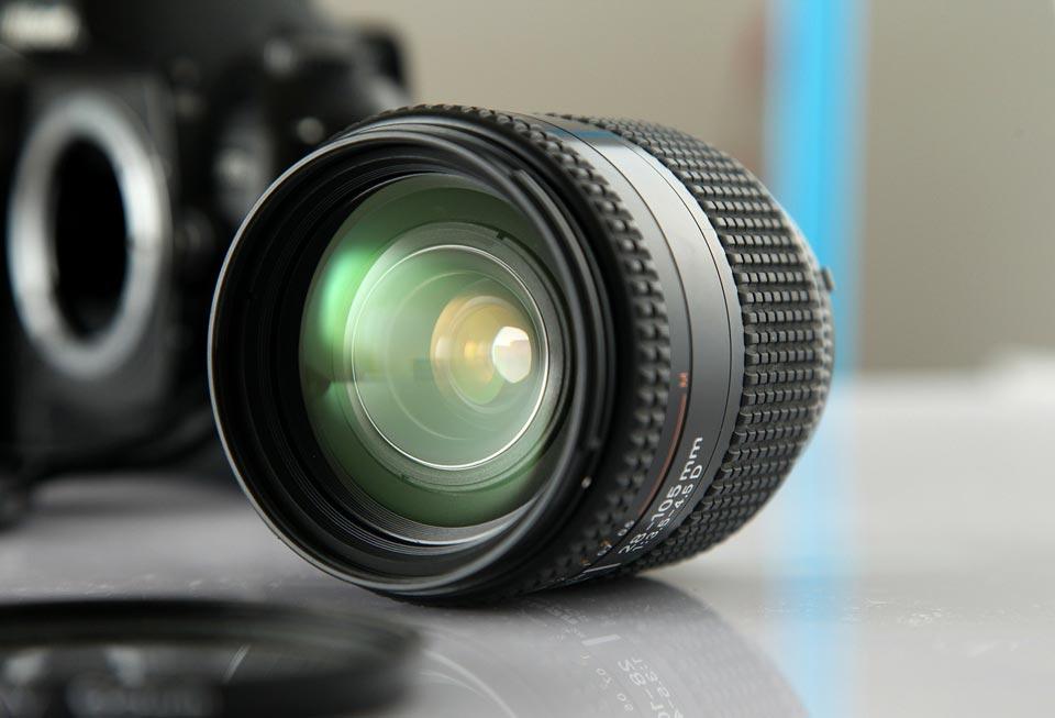 Migliori Obiettivi Nikon