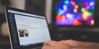 Perché i fotografi dovrebbero avere un blog