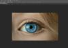 come ingrandire le immagini con Photoshop senza perdere la qualità