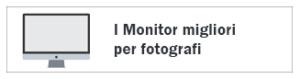 migliori monitor per fotografi2