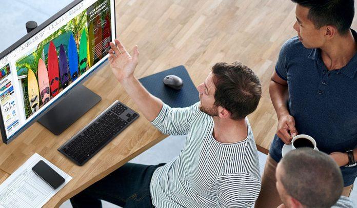 Migliori monitor Samsung