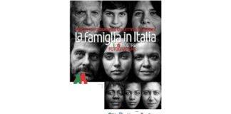 Famiglie in Italia Fiaf