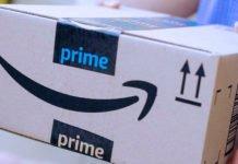 Amazon Prime Day 2018 Italia, tutte le offerte sulla fotografia