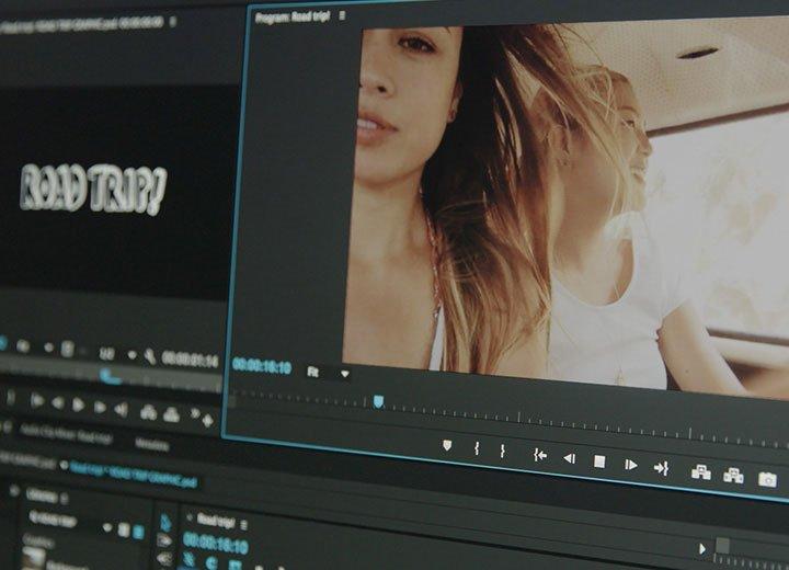 7 migliori programmi per creare video fotografia moderna for Miglior programma grafica 3d