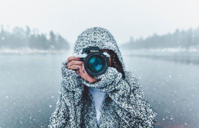 Novità mirrorless Nikon