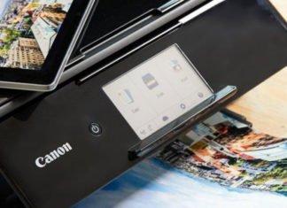 Migliori stampanti fotografiche