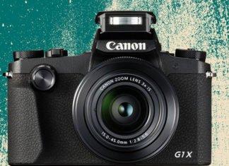 La classifica della miglior fotocamera compatta sul mercato