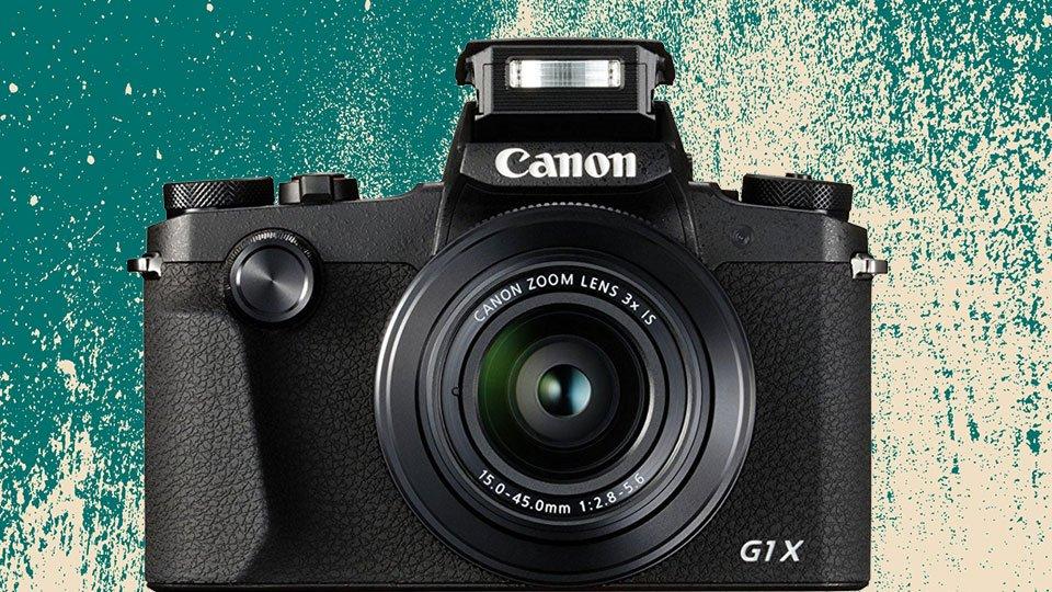 Miglior Camera Subacquea : Le migliori fotocamere k per fotografi e videomaker