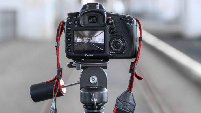 Ecco i migliori telecomandi per fotocamere e reflex
