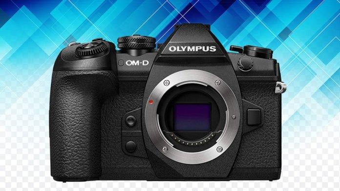 Migliori fotocamere Olympus