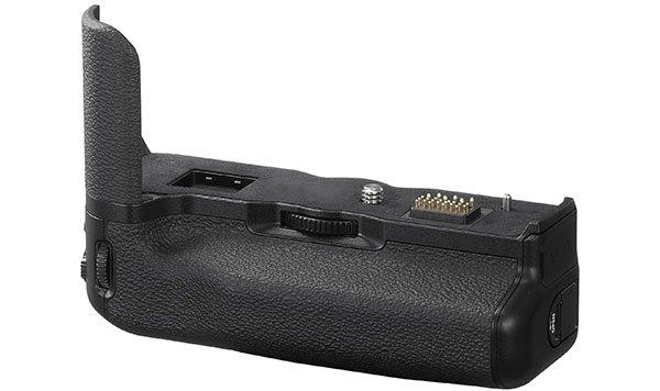 Battery Pack Fujifilm X-T2