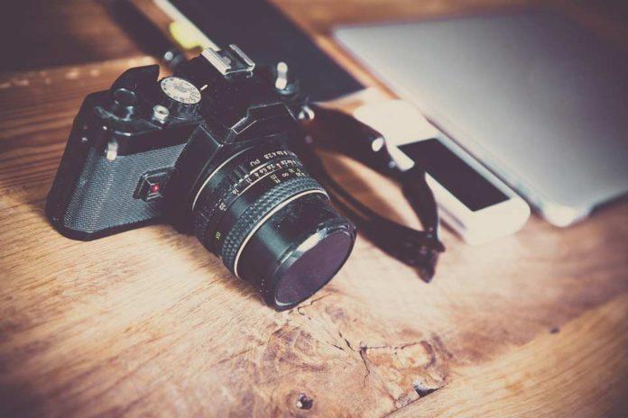 Migliore macchina fotografica sul mercato