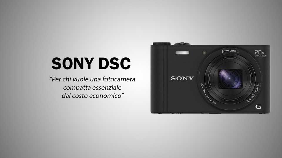 Migliore macchina fotografica compatta a basso costo