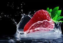 Water Drop, come realizzare l'effetto goccia d'acqua nelle foto
