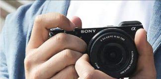 Migliore Mirrorless Sony, la classifica